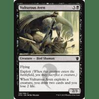 Vulturous Aven Thumb Nail