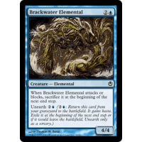 Brackwater Elemental Thumb Nail