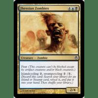 Jhessian Zombies Thumb Nail