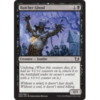 Butcher Ghoul Thumb Nail