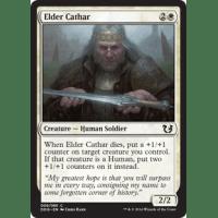 Elder Cathar Thumb Nail