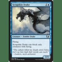 Scrapskin Drake Thumb Nail