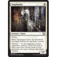 Topplegeist Thumb Nail