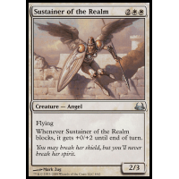 Sustainer of the Realm Thumb Nail