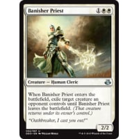 Banisher Priest Thumb Nail