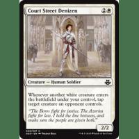 Court Street Denizen Thumb Nail