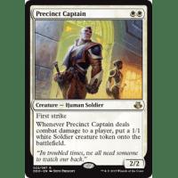 Precinct Captain Thumb Nail