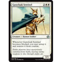 Gustcloak Sentinel Thumb Nail