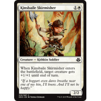 Kinsbaile Skirmisher Thumb Nail