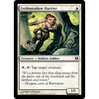 Goldmeadow Harrier Thumb Nail