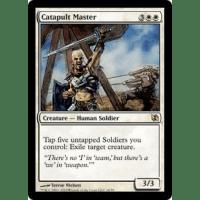 Catapult Master Thumb Nail