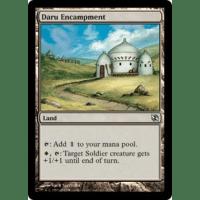 Daru Encampment Thumb Nail