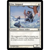 Elite Vanguard Thumb Nail