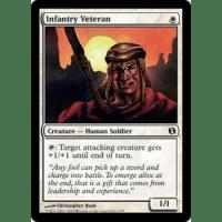 Infantry Veteran Thumb Nail