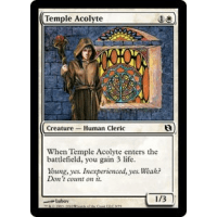 Temple Acolyte Thumb Nail