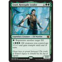 Ezuri, Renegade Leader Thumb Nail