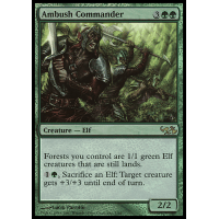 Ambush Commander Thumb Nail