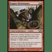 Boggart Shenanigans Thumb Nail