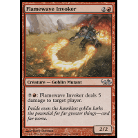 Flamewave Invoker Thumb Nail
