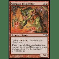 Gempalm Incinerator Thumb Nail