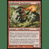 Mudbutton Torchrunner Thumb Nail
