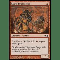 Skirk Prospector Thumb Nail