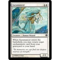 Auramancer Thumb Nail