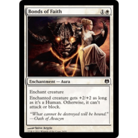 Bonds of Faith Thumb Nail