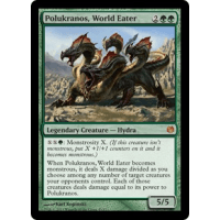 Polukranos, World Eater Thumb Nail
