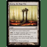 Skarrg, the Rage Pits Thumb Nail