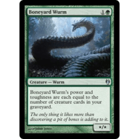 Boneyard Wurm Thumb Nail