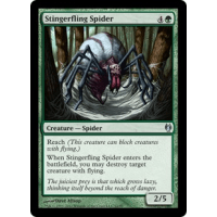 Stingerfling Spider Thumb Nail