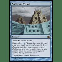 Ancestral Vision Thumb Nail