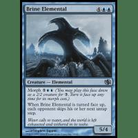 Brine Elemental Thumb Nail