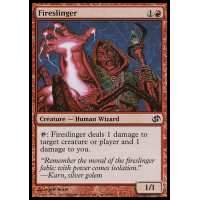 Fireslinger Thumb Nail