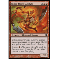 Inner-Flame Acolyte Thumb Nail