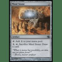 Mind Stone Thumb Nail