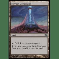 Terrain Generator Thumb Nail