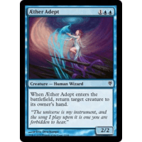 Aether Adept Thumb Nail