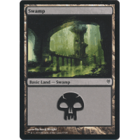Swamp Thumb Nail