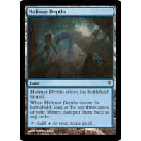 Halimar Depths Thumb Nail