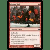 Cinder Wall Thumb Nail