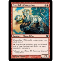 Fire-Belly Changeling Thumb Nail