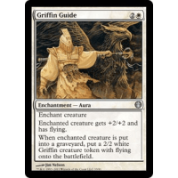 Griffin Guide Thumb Nail