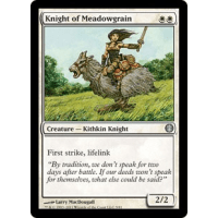 Knight of Meadowgrain Thumb Nail