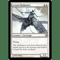 Leonin Skyhunter Thumb Nail