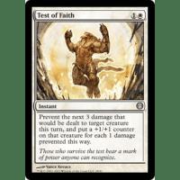 Test of Faith Thumb Nail