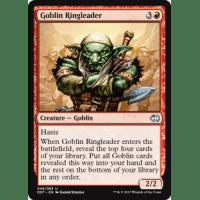 Goblin Ringleader Thumb Nail