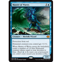 Master of Waves Thumb Nail