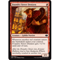 Foundry Street Denizen Thumb Nail